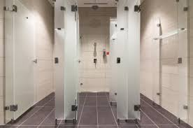 non slip bathroom flooring ideas flooring shower floor tiles non slip used for the flooring in