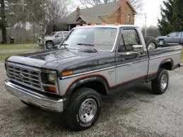 1985 ford f150 extended cab 1985 ford f 150 xlt columbus oh free classifieds in usa