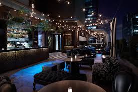 top 10 rooftop bars in nyc elegran u0027s real estate blog