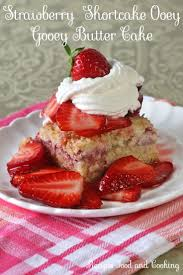 925 best everything strawberry images on pinterest dessert