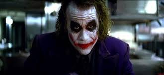 Heath Ledger Joker Halloween Costume Image Joker Heath Ledger 12326479 1023 473 1 Jpg Epic