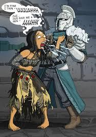 Dark Souls 2 Meme - dark souls 2 rosabeth of melfia dark souls pinterest dark