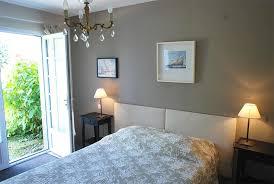 chambres d h es cancale chambres d hôtes de la ville es gris cancale