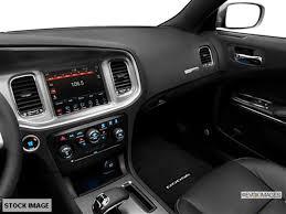 2014 dodge charger sxt specs 2014 dodge charger sxt sedan the credit judge sheets automotive