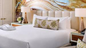 Mattress On Floor Design Ideas by Resort King Mandalay Bay