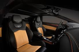 2013 cadillac cts v 2013 cadillac cts v coupe driving report car review
