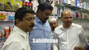 Home Appliances Shops In Bangalore Home Choice U0027 A Duplex Home Appliances Showroom Gets Magnificent