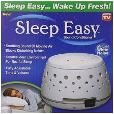 free background music royalty free halloween sounds amazon com sleep easy sound conditioner white noise machine