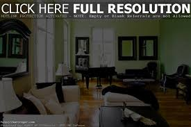 home interior paint color ideas best 20 grey interior paint ideas