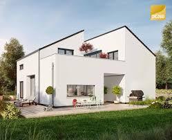 Häusergalerie Der Firma Okal Haus Bauratgeber Deutschland