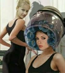 sissy boys hair dryers 1040 best under the hood images on pinterest hairstyle 1970s