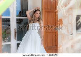 woman graduation party stock images royalty free images u0026 vectors