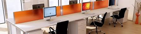 Uk Office Desks Rethink Office Furniture Quality Used Office Furniture Discount