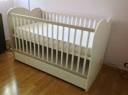chambre panpan achetez lit bebe evolutif quasi neuf annonce vente à la trinité