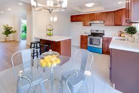 Kitchen Cabinets Concord Ca 1815 Wildbrook Court A Concord Ca 94521 Abio Properties