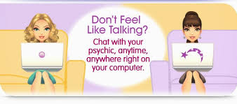 Free Live Video Chat Rooms by 20 Best Free Chat Rooms Online Webste Without Registration Or