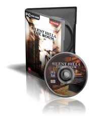 The Room Game For Pc - download game silent hill 4 the room full version backup