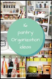 94 best organization images on pinterest home storage ideas and diy