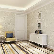 wallpaper for livingroom house ornamentation wallpapers livingroom wallpaper for walls 3d