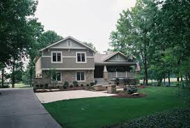 split level ranch house best split level ranch house plans house design and office types