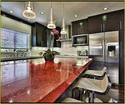 kitchen crown moulding ideas kitchen cabinet crown moulding ideas home design ideas