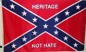 Confederate Flag Bed Sheets 9 Awful Confederate Flag Merchandise Items You Can Still Buy But