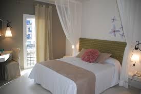 chambres d hotes cadaques hotel tarongeta adults only cadaqués tarifs 2018