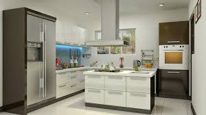modular kitchen ideas kitchen island ideas interior decor customfurnish com