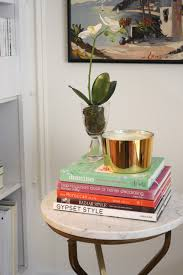 second hand coffee table books coffe table hardcover coffee table book publishing fish bookbook