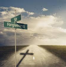 forgive me if you can u2014 christ hold fast