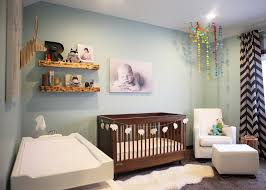 Rustic Nursery Decor Modern Nursery Decor Simplicity Is The Best Editeestrela Design