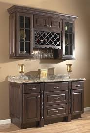 wine rack wine rack cabinet insert price wine rack cabinet