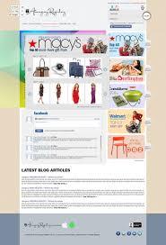 best wedding registry places wedding wedding registry blinding wedding websites