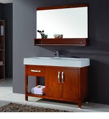 Bathroom Vanity Cabinets Without Tops Bathroom Vanity Cabinets Without Tops