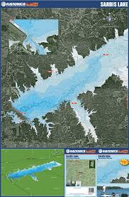 Mississippi lakes images Mississippi lakes gif