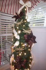 christmas tree solar lights outdoors christmas tree solar lights outdoors best of tomato cage christmas