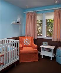 Bay Window Treatments For Bedroom - interiors wonderful custom window treatments bedroom curtains