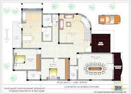 home plans with prices new house plans and prices new modular homes prices new home plans