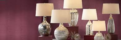 Lamp Shades For Chandeliers Table Lamps For Bedroom Living Room And More Lamps Plus