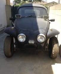 class 5 baja bug here it is my u002766 baja bug socal bajas off road forum