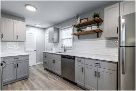 diy kitchen cabinets install install diy kitchen cabinets that you can use for years to