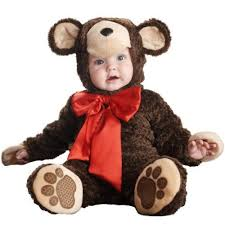 Unique Baby Boy Halloween Costumes 114 Kids Animal Costumes Images Animal