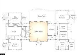 self build floor plans dream home house plans free self build house plans floor plan