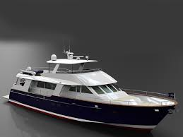 grand banks boats for sale yachtworld used yachts for sale in florida united yacht sales florida