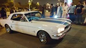 used lexus for sale in riyadh classic cadillac and mustang at cars and coffee riyadh 2017 youtube