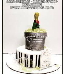 birthday cake drink birthday cakes in delhi online order fondant theme birthday cakes