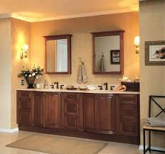 medicine cabinet mirror replacement bathroom medicine cabinets no mirror recessed bathroom medicine