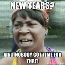 Funny New Years Memes - all day pictures news years funny memes