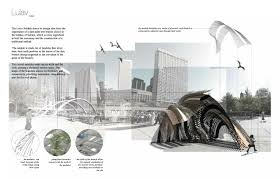 parametric design generative architecture a place for sharing