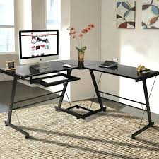 Home Office Glass Desks Home Office Glass Desk Home Office Glass Desk Best Sit Stand Desk